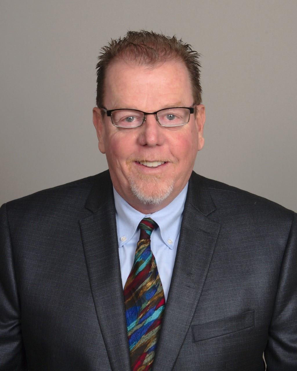 PETER M. RAUNER Financial Professional & Insurance Agent