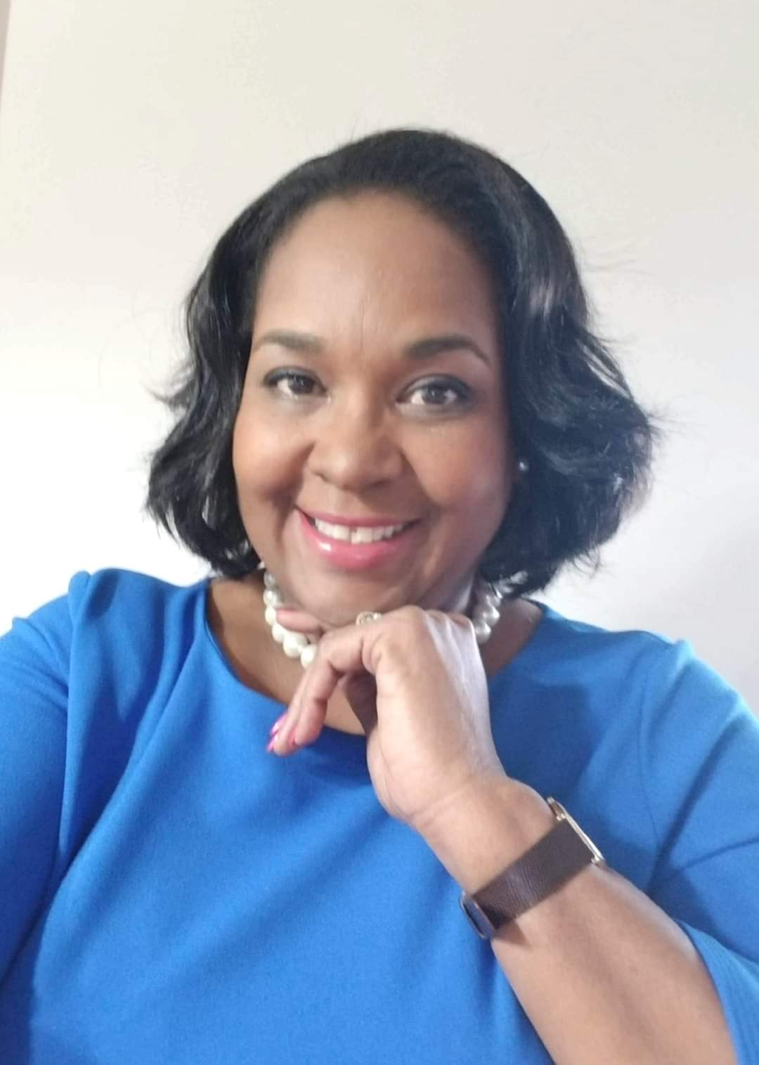 SHELLY CROSSE Financial Professional & Insurance Agent