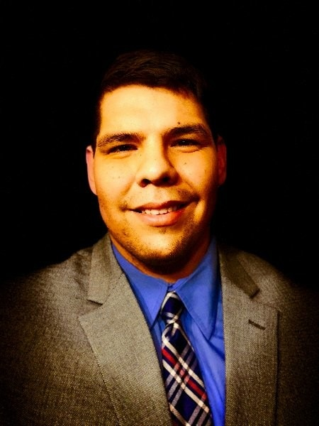 MARCUS A. ESQUIVEL Financial Professional & Insurance Agent