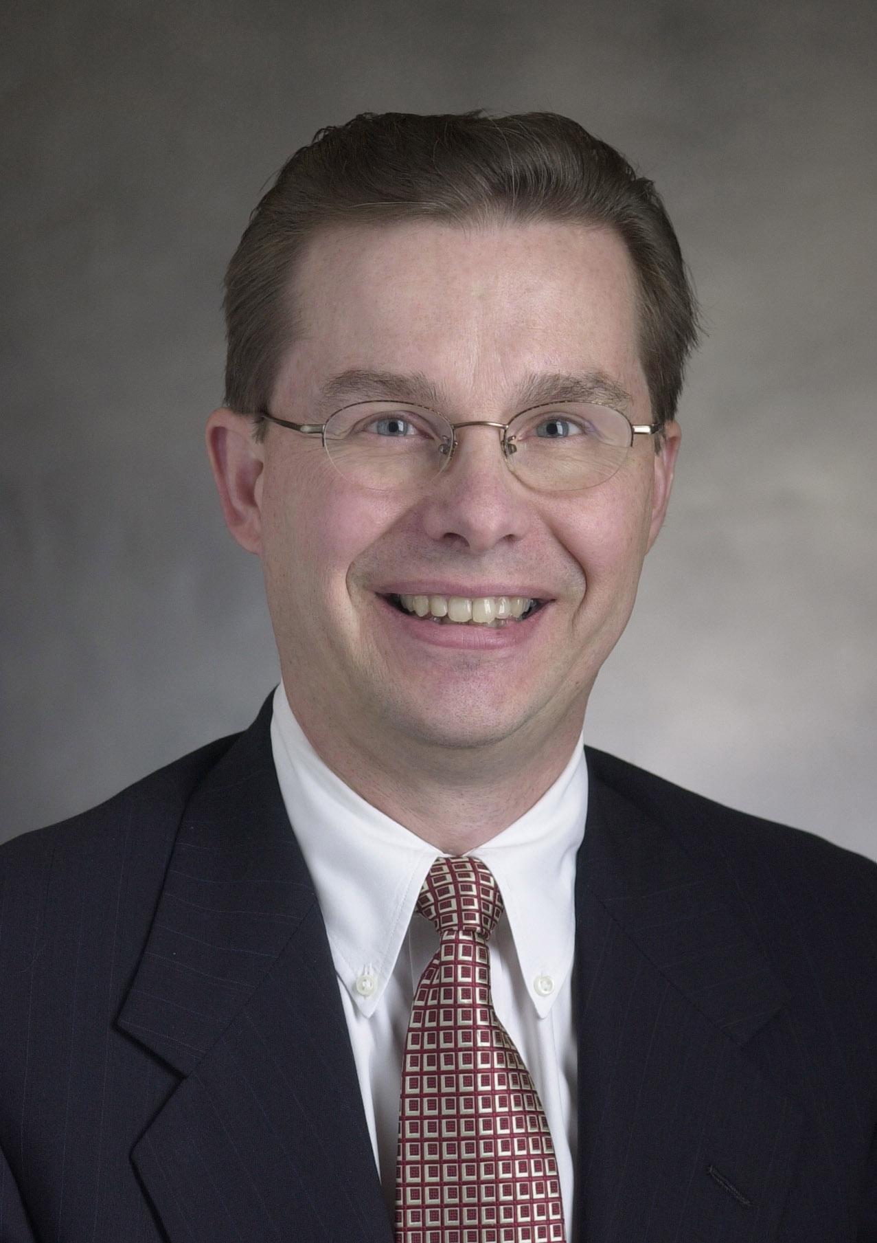 JEFFREY WRIGHT MAXWELL Financial Professional & Insurance Agent