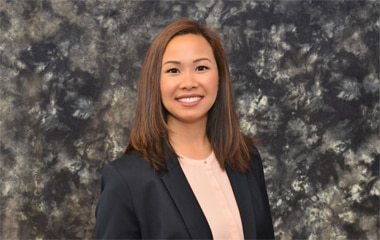 KIMMY THI PHU  Your Financial Professional & Insurance Agent