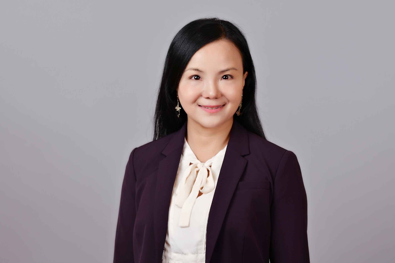 WEIXUN DENG Financial Professional & Insurance Agent