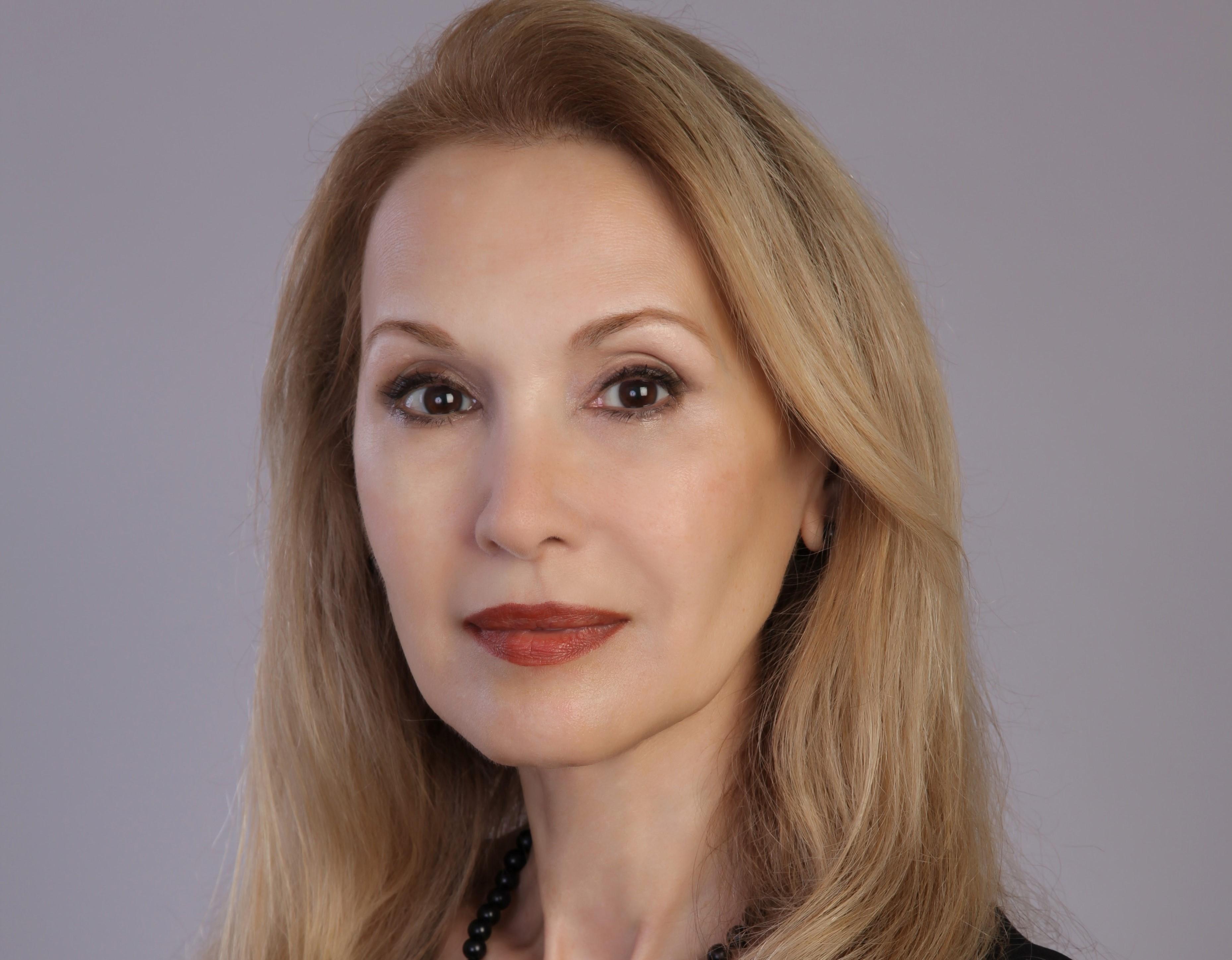 LINDA MALEK-ASLANIAN  Your Registered Representative & Insurance Agent