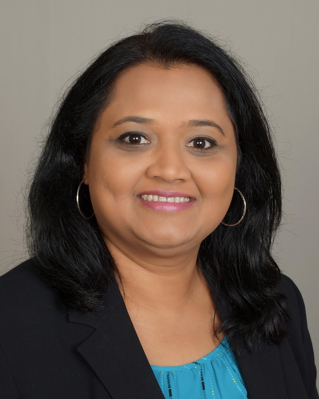 SONALI A. AMODWALA Financial Professional & Insurance Agent