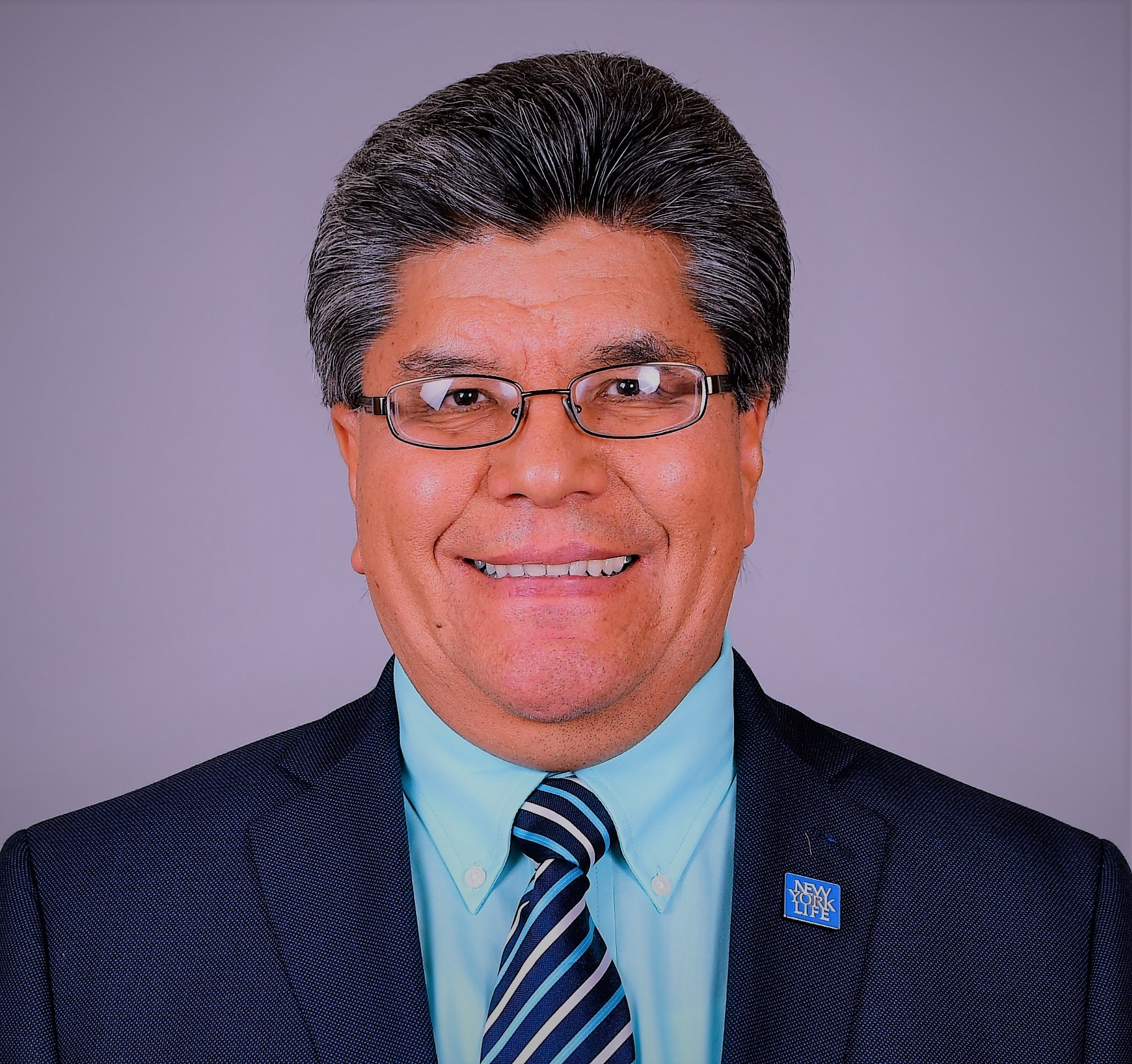 JOSE CACERES Financial Professional & Insurance Agent