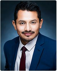 VICTOR HUGO PEREZ MORALES  Your Financial Professional & Insurance Agent