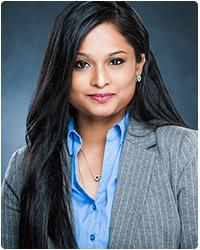 RAZMA KHANAM  Your Financial Professional & Insurance Agent