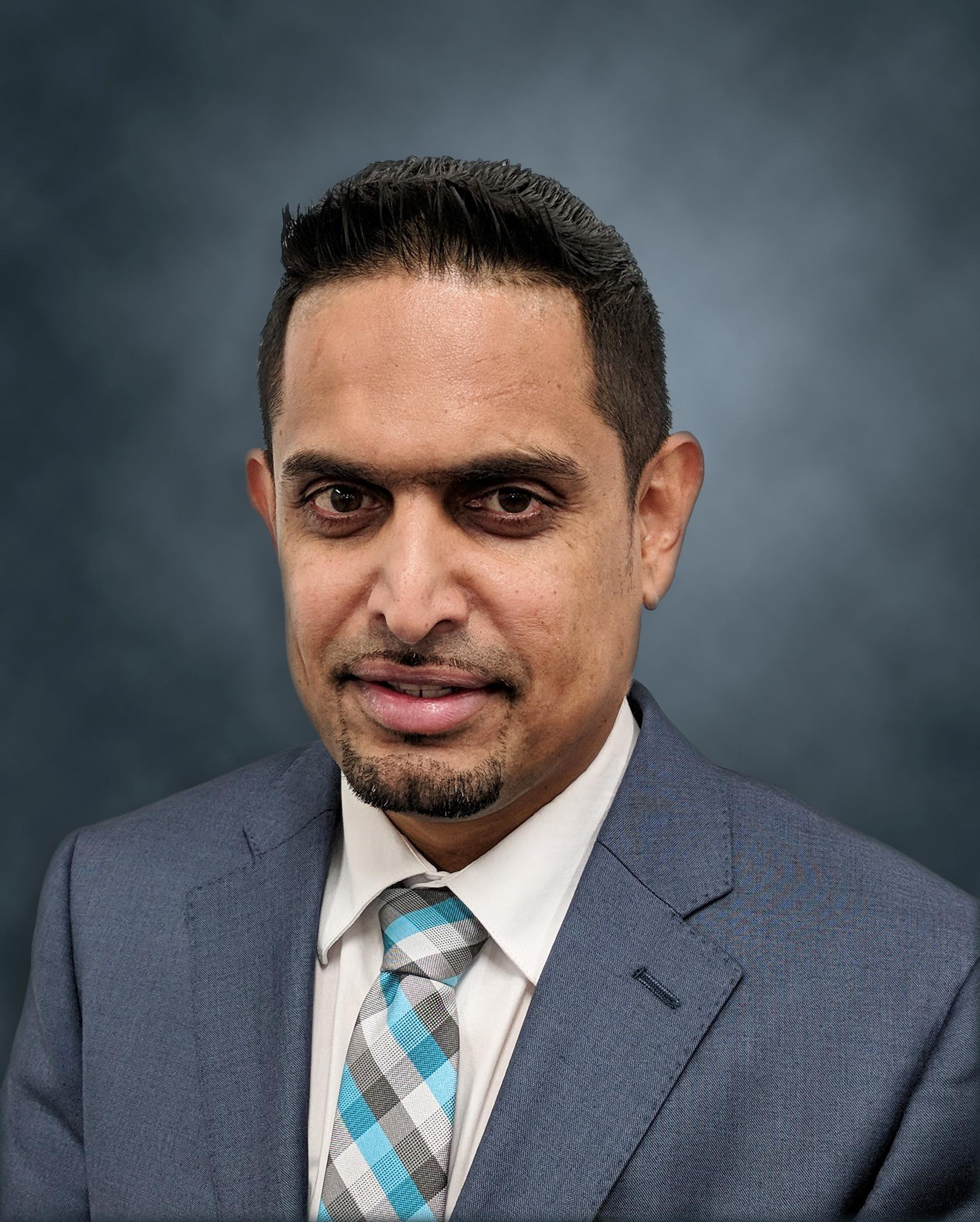 SAFRAZ M. MOHEED  Your Financial Professional & Insurance Agent