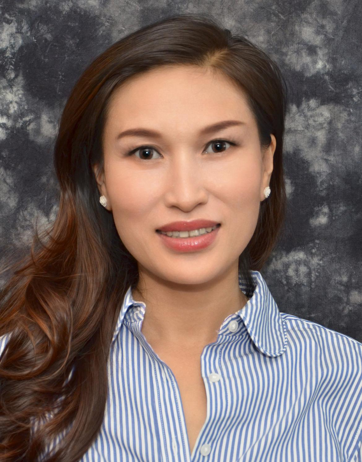 THI LE PHUC NGUYEN  Your Financial Professional & Insurance Agent