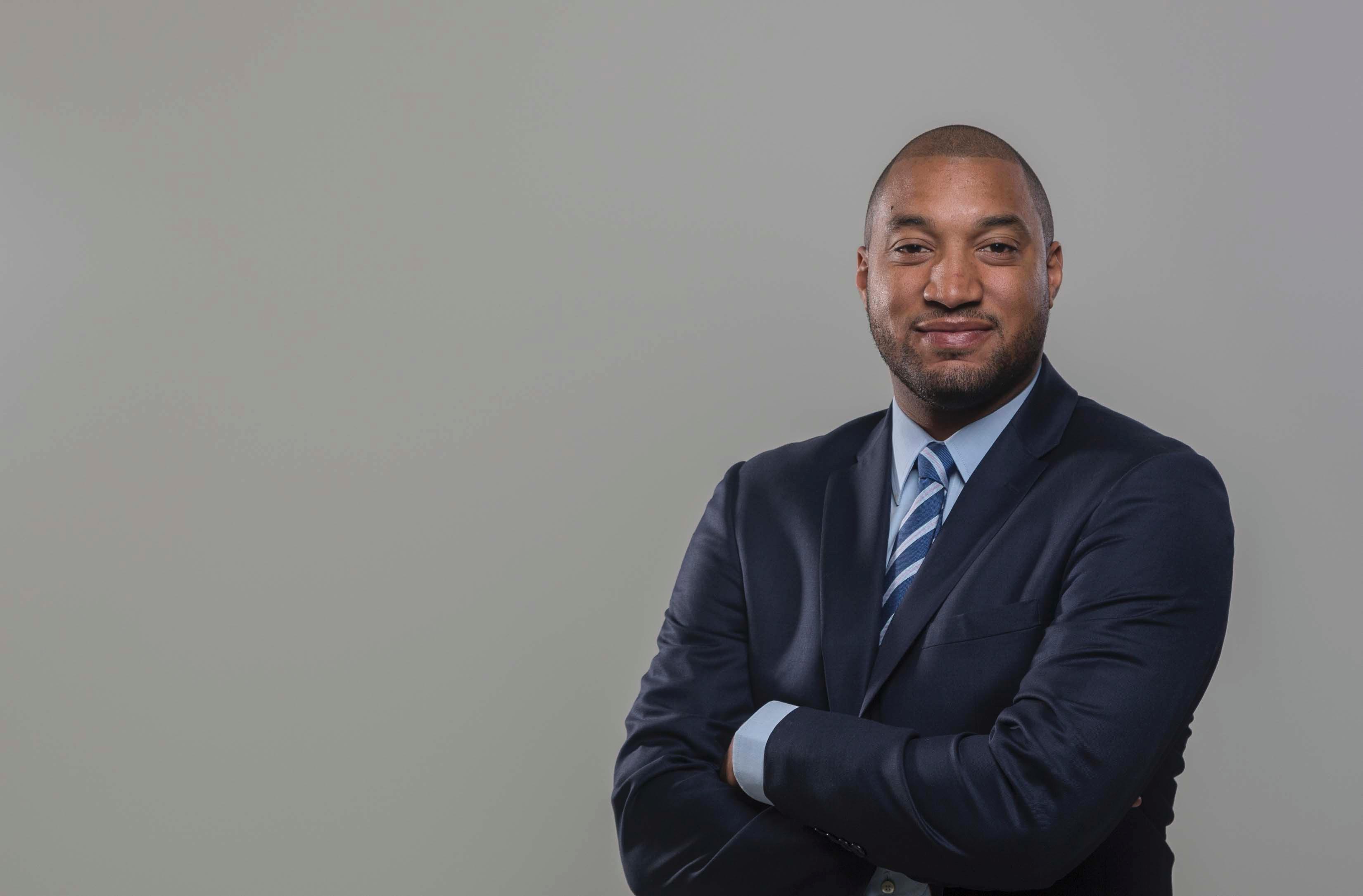 TORREY GLENN FORD Financial Professional & Insurance Agent