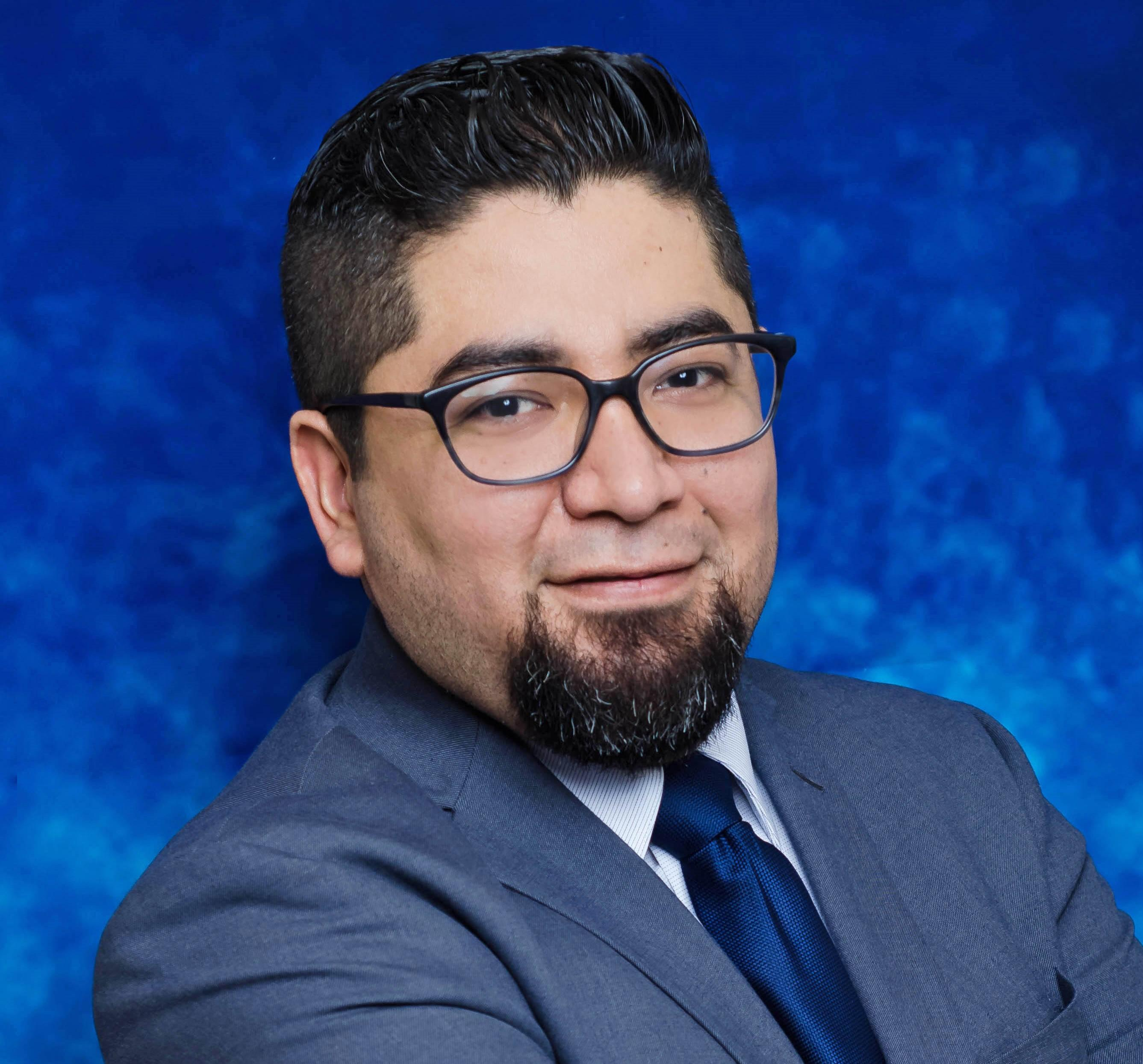 JOSE FLORES MORALES  Your Financial Professional & Insurance Agent