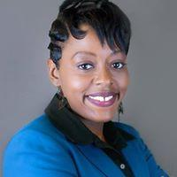 SUSZAN B. MAY Financial Professional & Insurance Agent