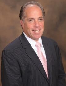 JOHN W. CACCIAPUOTI  Your Registered Representative & Insurance Agent