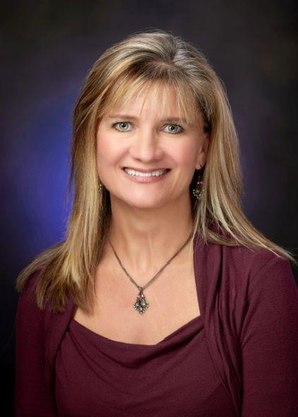LESLIE K. GRAVES Financial Professional & Insurance Agent