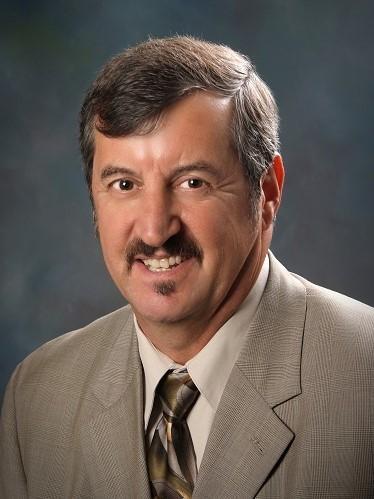 DONALD AZEVEDO Financial Professional & Insurance Agent