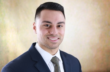 ANTHONY MAZZELLA  Your Registered Representative & Insurance Agent