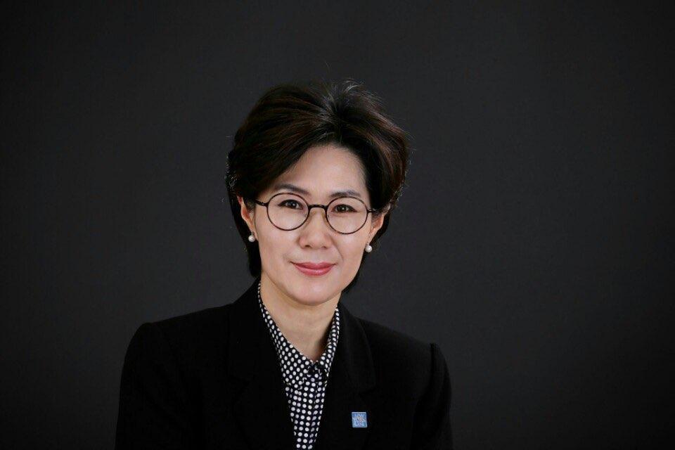JAE HYUN LEE Financial Professional & Insurance Agent