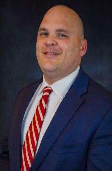 JEFFREY SCOTT WILLIAMS  Your Registered Representative & Insurance Agent