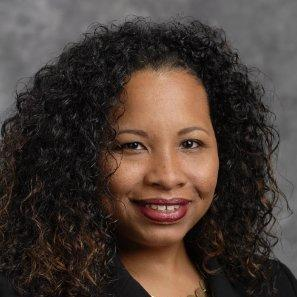 OLYMPIA A. ILIOU-PERRY  Your Financial Professional & Insurance Agent