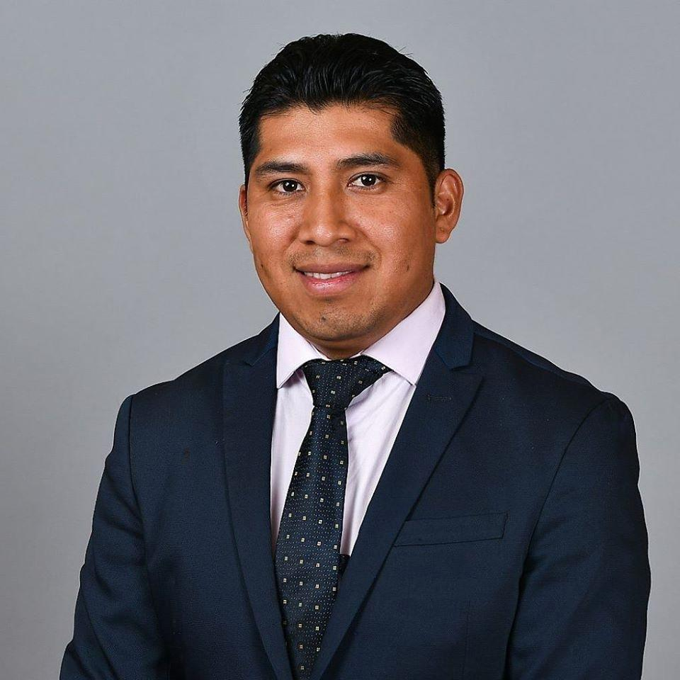 PEDRO XOCHIMITL PAJARITO  Your Financial Professional & Insurance Agent