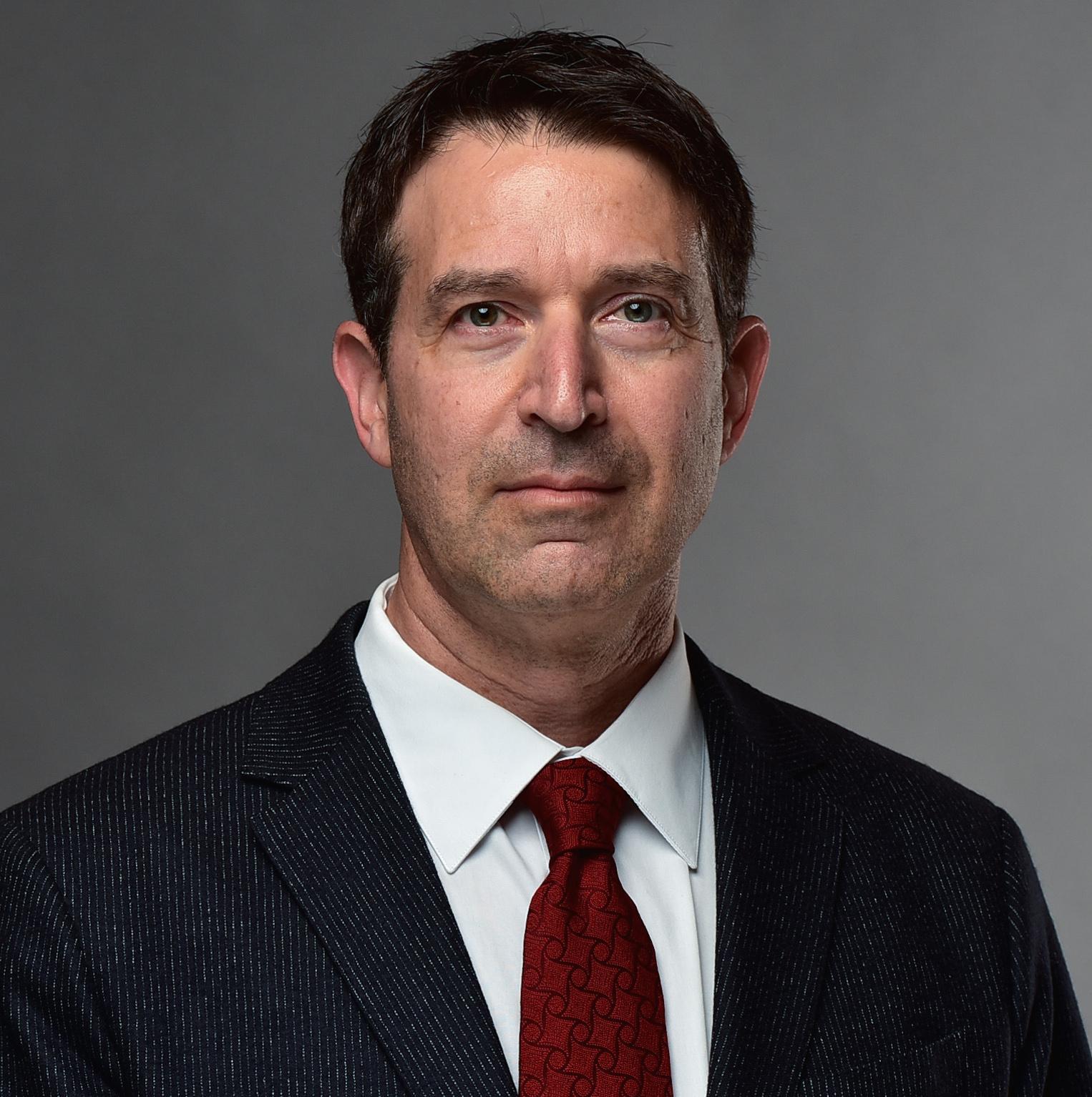 MATTHEW GOCHMAN Financial Professional & Insurance Agent