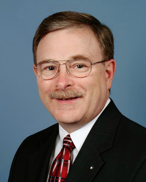 "WILLIAM ""BILL"" M. WEIMER Financial Advisor"