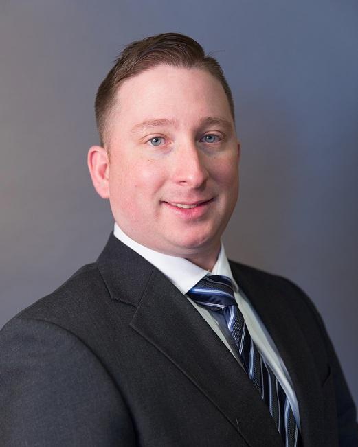 ADAM PEACOCK  Your Registered Representative & Insurance Agent