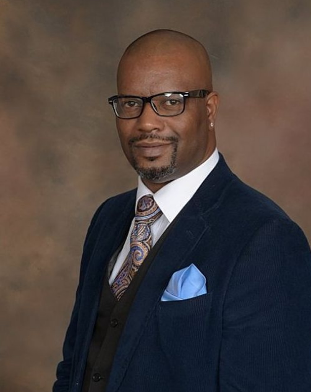 DAMONDRAOS OWENS  Your Financial Professional & Insurance Agent