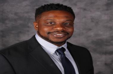 ELIJAH HAMILTON  Your Financial Professional & Insurance Agent