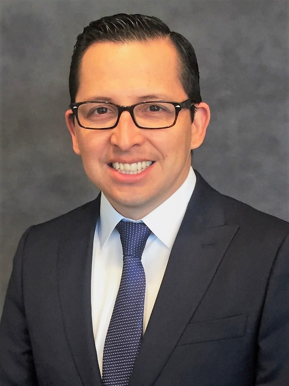 IGNACIO ZARAGOZA ESTRADA  Your Financial Professional & Insurance Agent