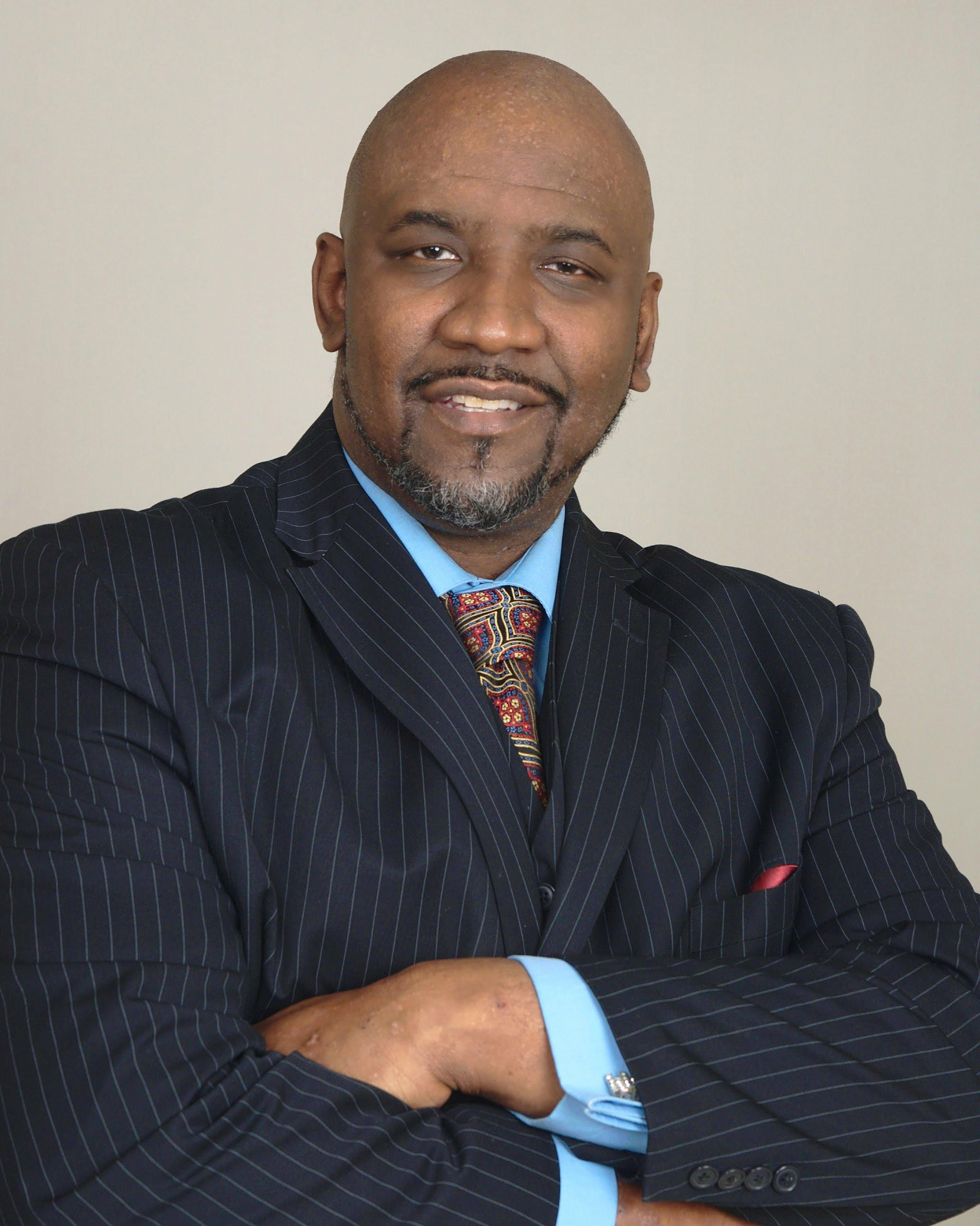 DARREN L. COLES  Your Financial Professional & Insurance Agent