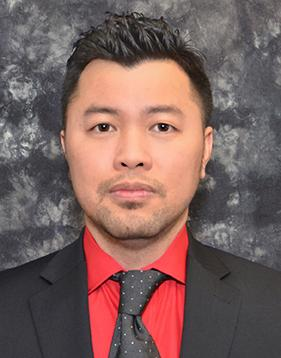 "PHUONG ""KENNY"" HOANG DONG  Your Financial Professional & Insurance Agent"
