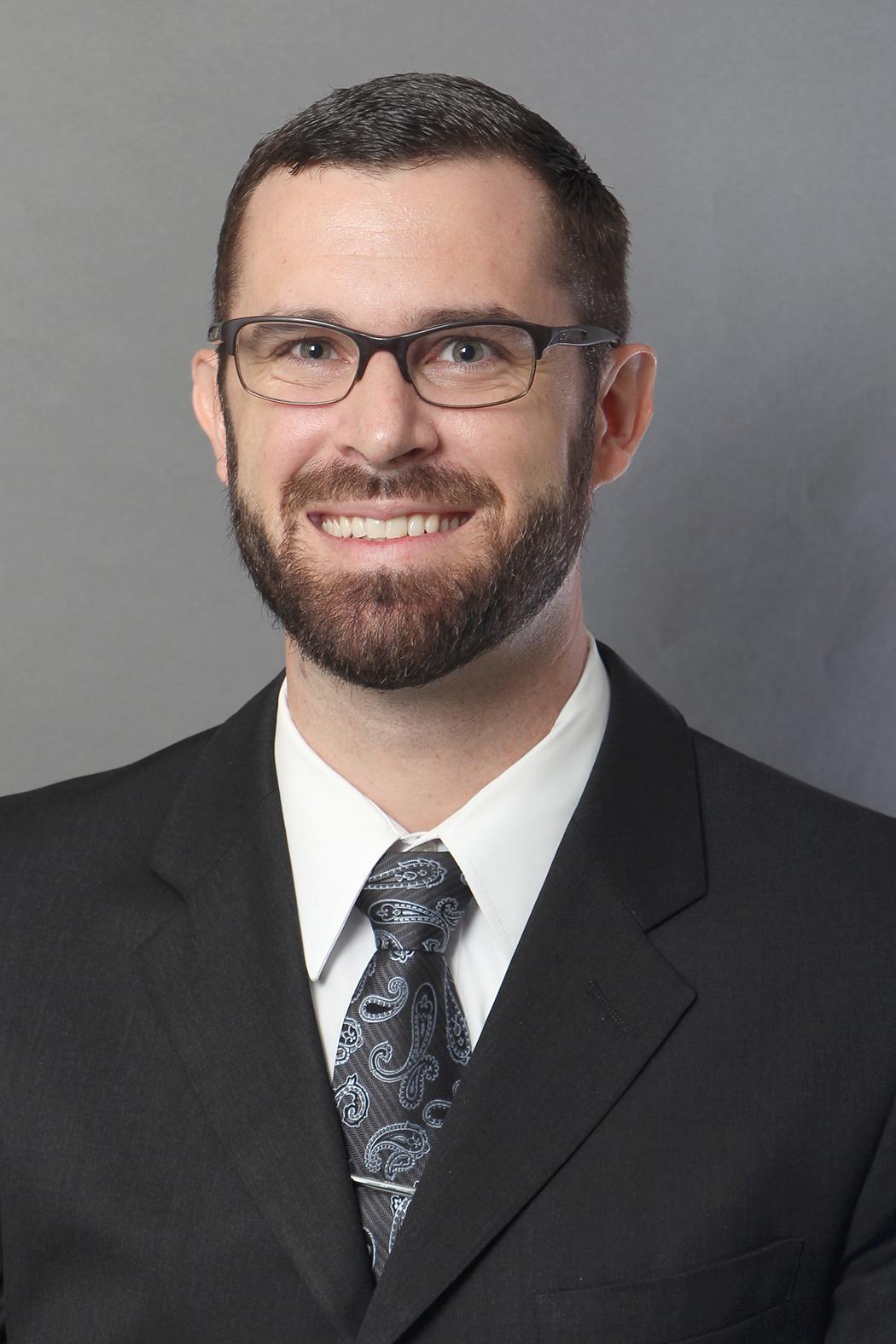 NICHOLAS JOSEPH MCCARTHY Financial Professional & Insurance Agent