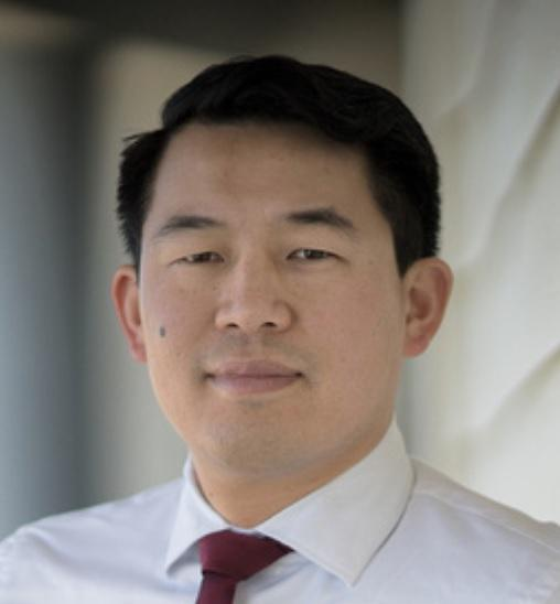 BRIAN RUSSELL QUAN  Your Registered Representative & Insurance Agent