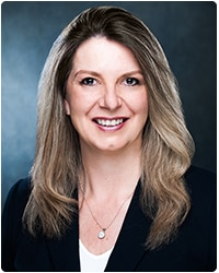 TRICIA Y. BURGER Financial Professional & Insurance Agent