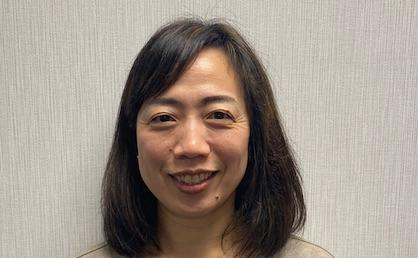 MIKI HIRAKAWA YEUNG  Your Financial Professional & Insurance Agent