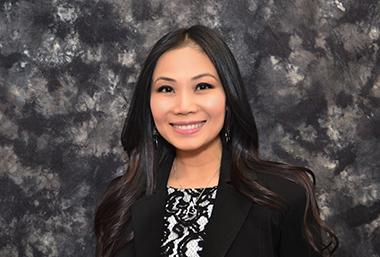 BAO KIM THI REED  Your Financial Professional & Insurance Agent