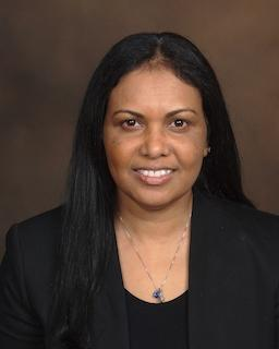 MARIE NELSON DOMAN  Your Financial Professional & Insurance Agent