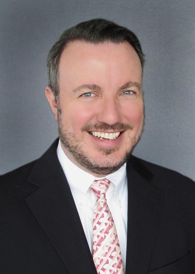 ADAM C. KILPATRICK  Your Financial Professional & Insurance Agent