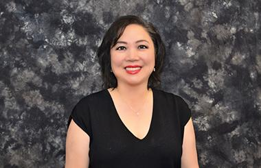 THUAN HA  Your Financial Professional & Insurance Agent