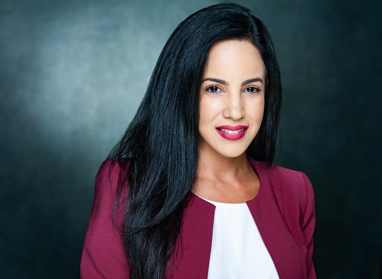 JACQUELINE BETANCOURT Financial Professional & Insurance Agent