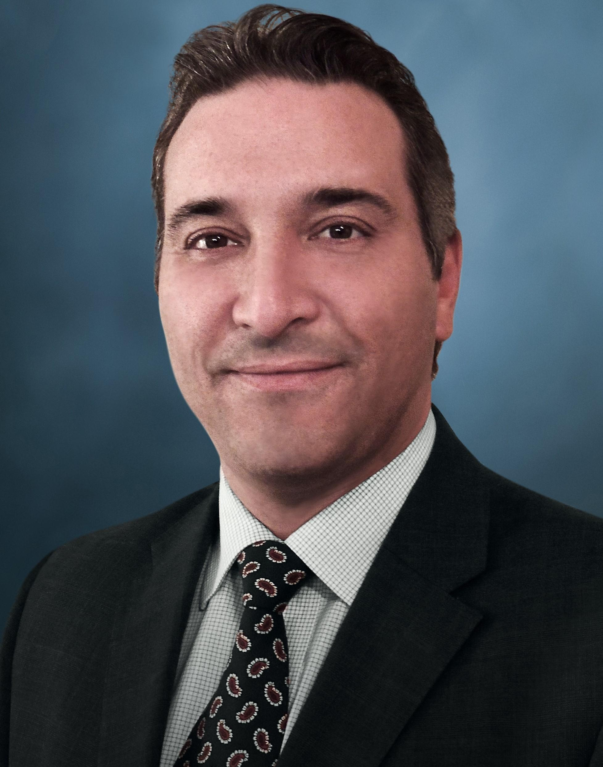 LOIC ROCCA  Your Financial Professional & Insurance Agent