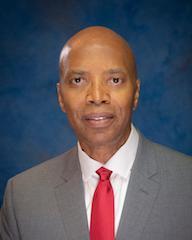 BENJAMIN JOHNSON  Your Registered Representative & Insurance Agent
