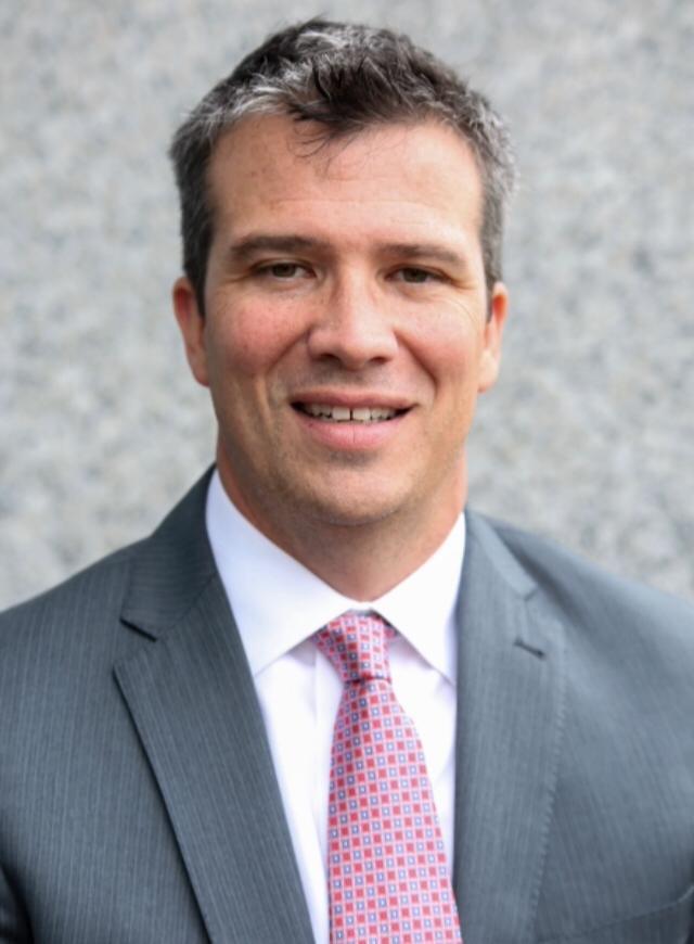 MARK DENK Financial Professional & Insurance Agent