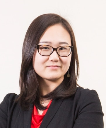 MENG JIN  Your Financial Professional & Insurance Agent