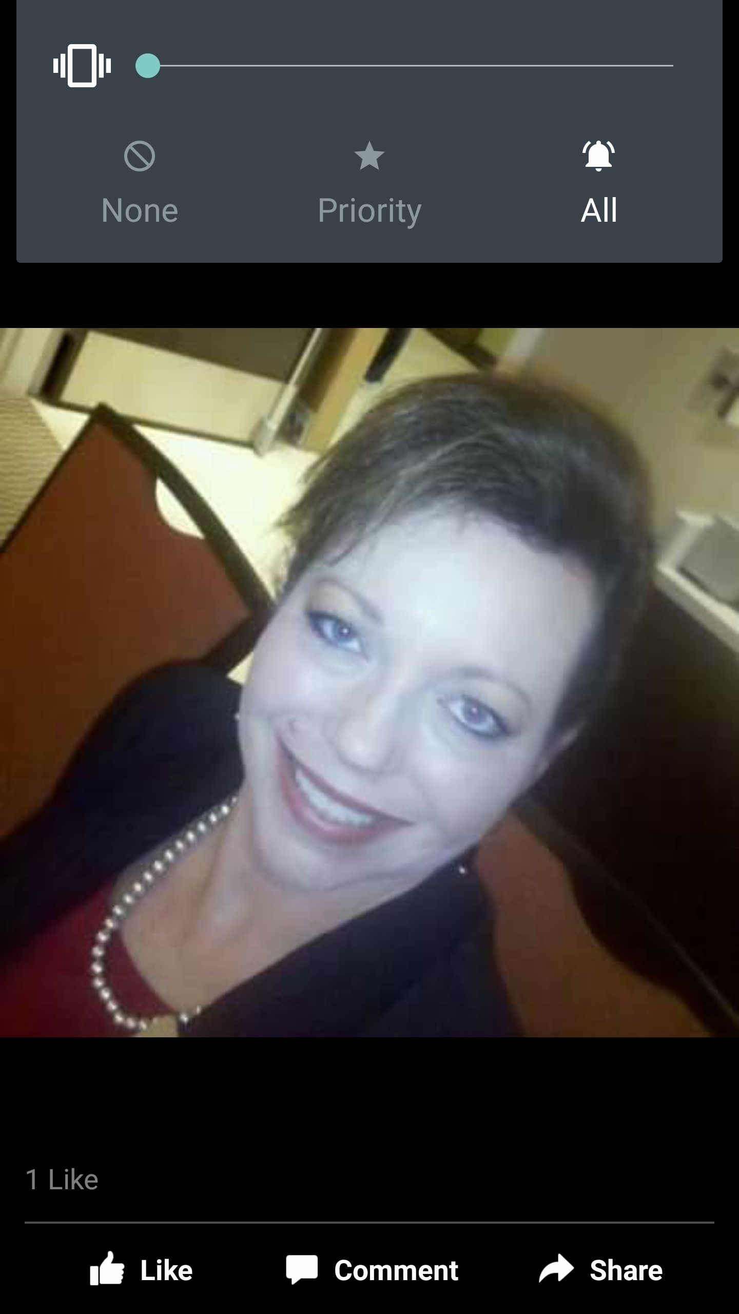 VALERIE ANNE WYNN  Your Financial Professional & Insurance Agent