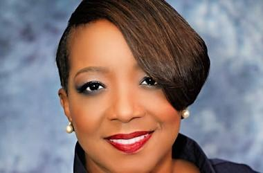 JANITA S. HARDING GRIFFIN  Your Financial Professional & Insurance Agent