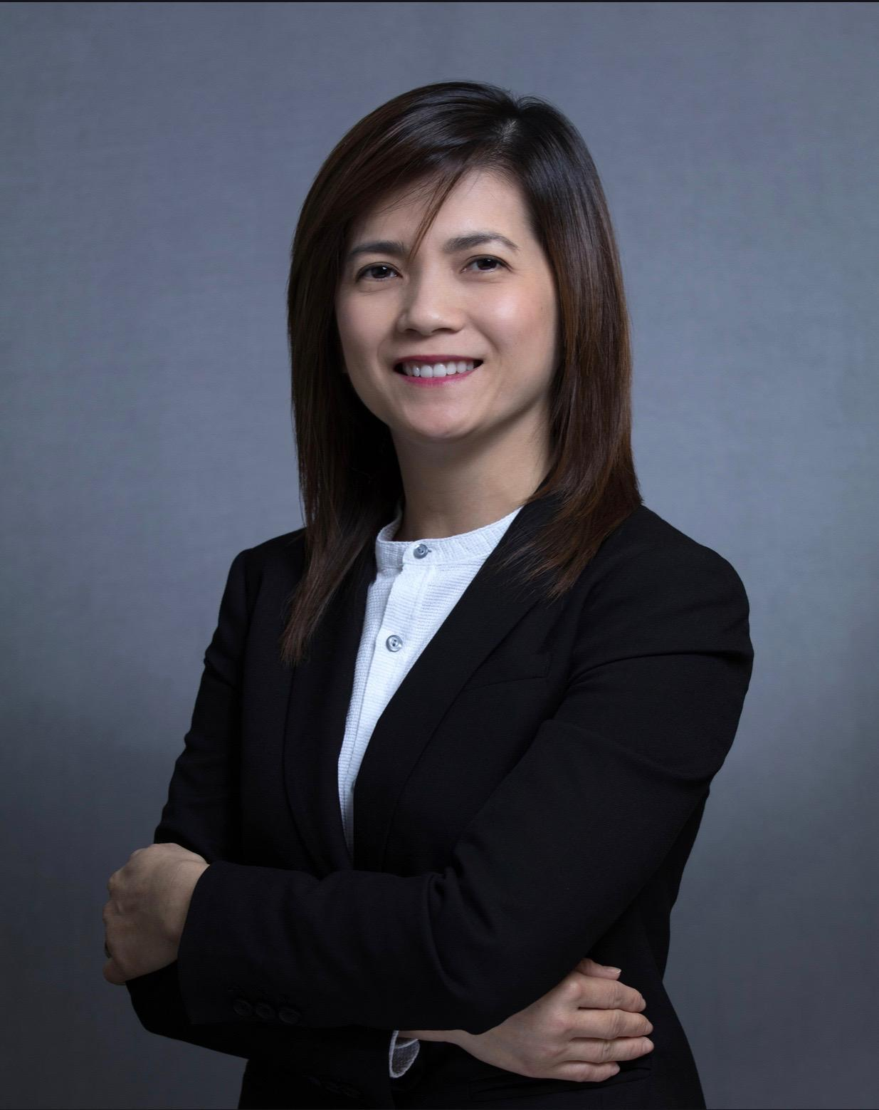 ANGIE N. HOANG  Your Financial Professional & Insurance Agent