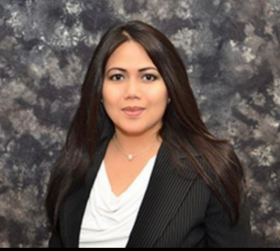 JOAN ABRANTES Financial Professional & Insurance Agent