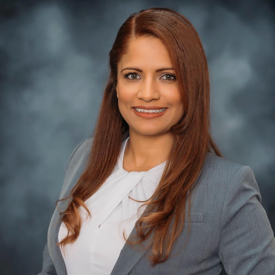 ROSANNA RODRIGUEZ  Your Financial Professional & Insurance Agent